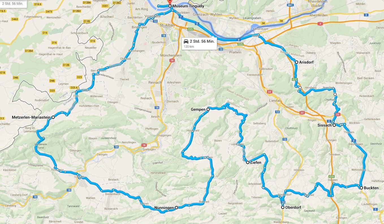 route2007jpg