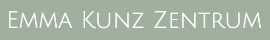 Logo Emma Kunzpng
