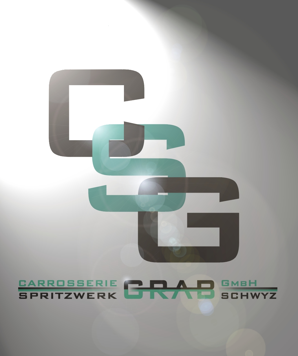 CSG-Logo-3jpg