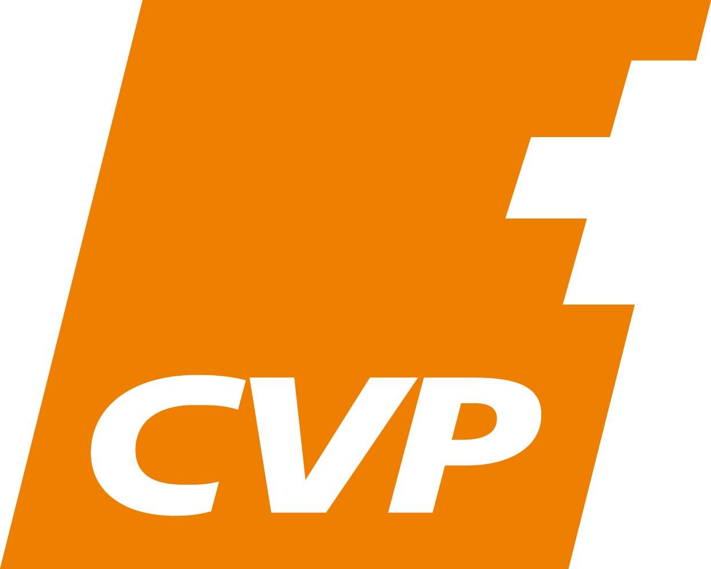 CVP Logojpg