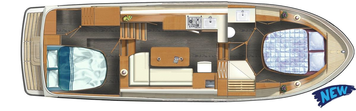 linssen-grand-sturdy-350-ac-huge-067295e21db4df87jpg