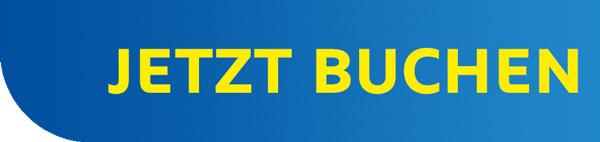 Termin vereinbaren Radwechsel Euromaster Basel