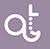alternatives_picto_privepng