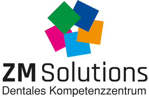 ZM Solutions AG
