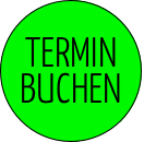 Termin Button 2png