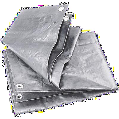 PVC   PE-leicht-Blachen1png
