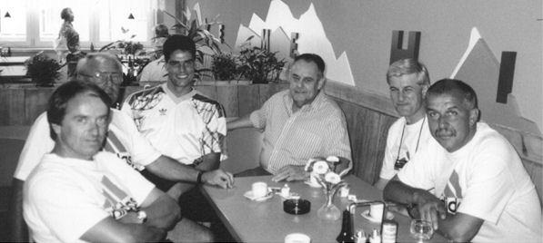 1994 - Zubijpg