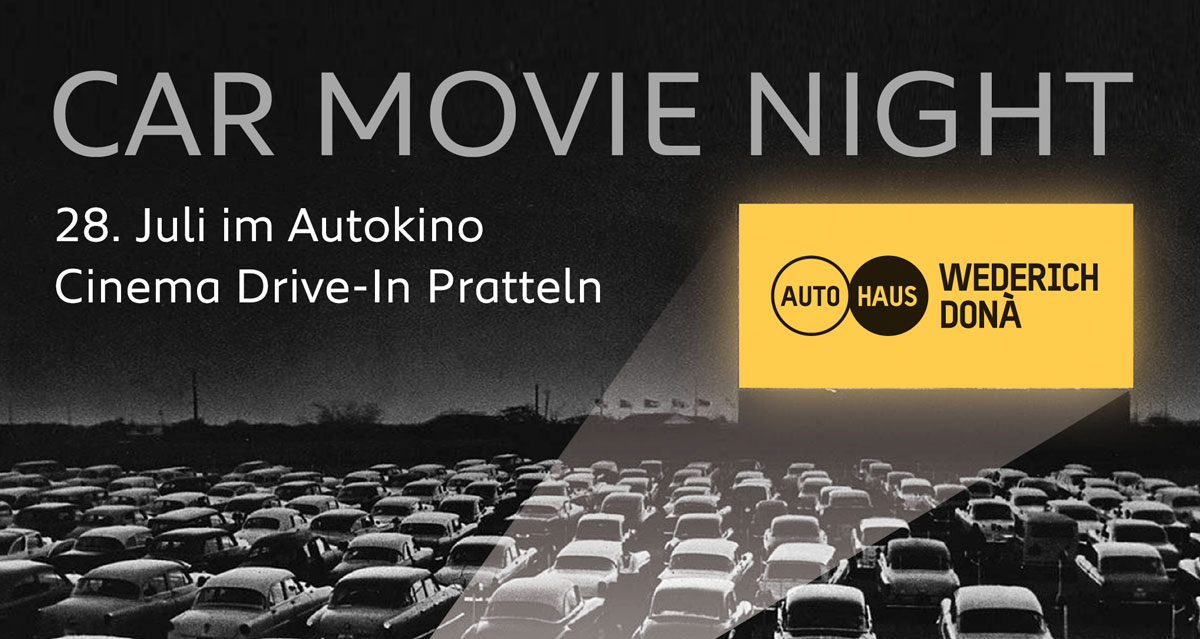 car_movie_night_2018jpg