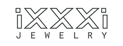 logo-ixxxi-jewelry Logo s-wpng