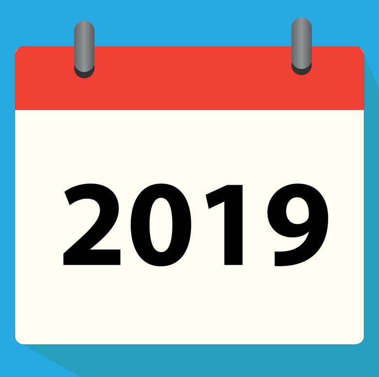 calendar-2019-iconpng