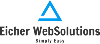 Eicher WebSolutions