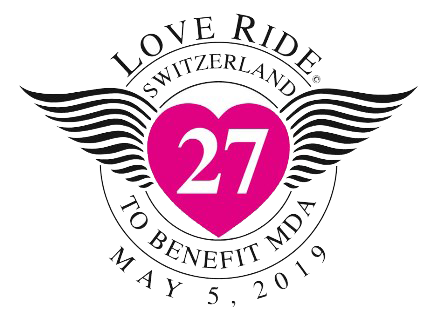 logo-love-ride-27png
