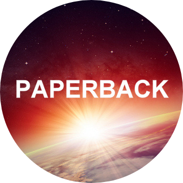 Paperback - Sustainability, Lietaer