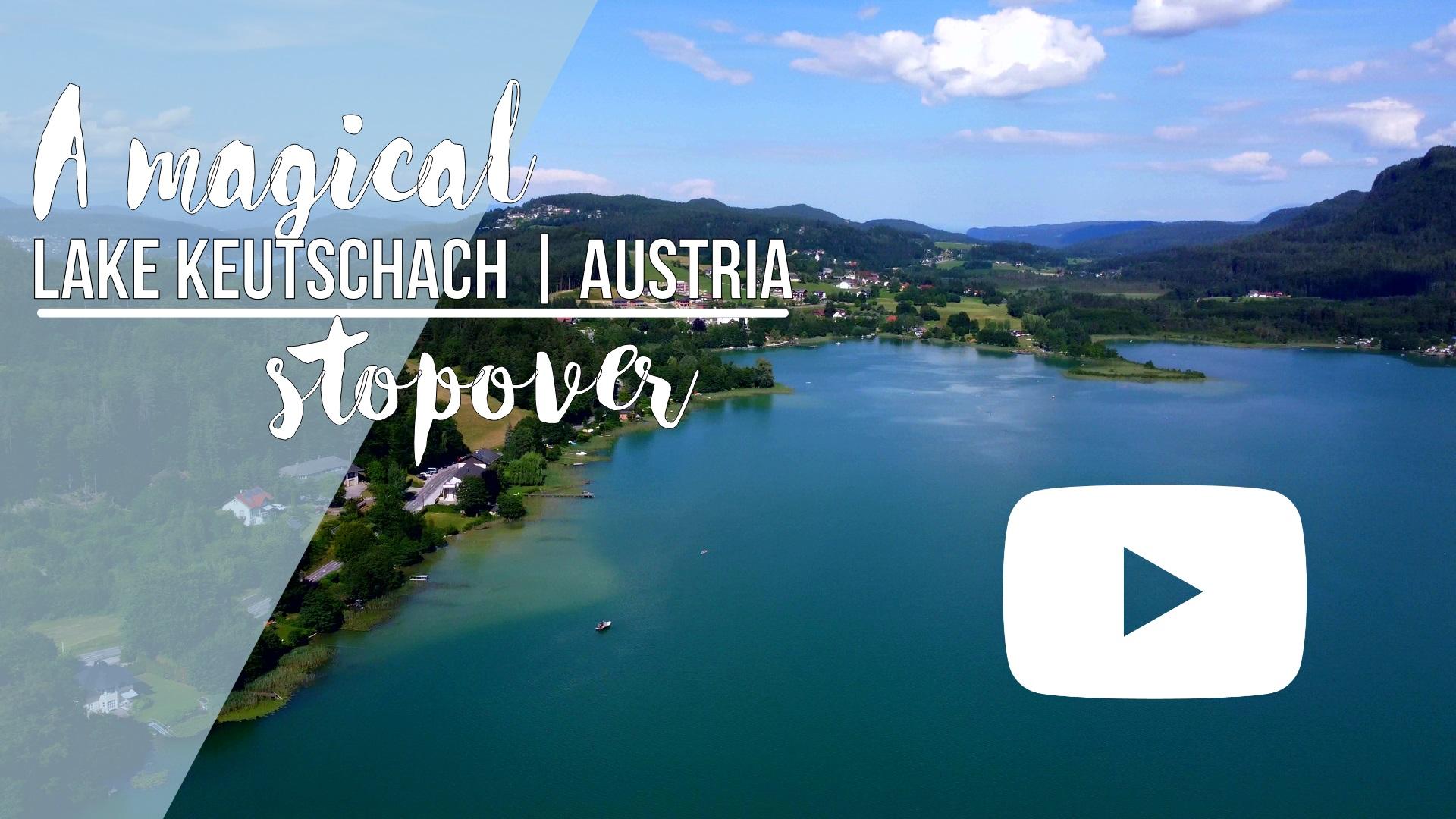 lake keutschach_thumbnail_webjpg