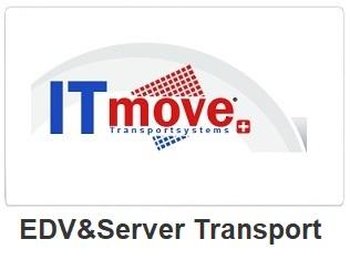 Server-Transportjpg
