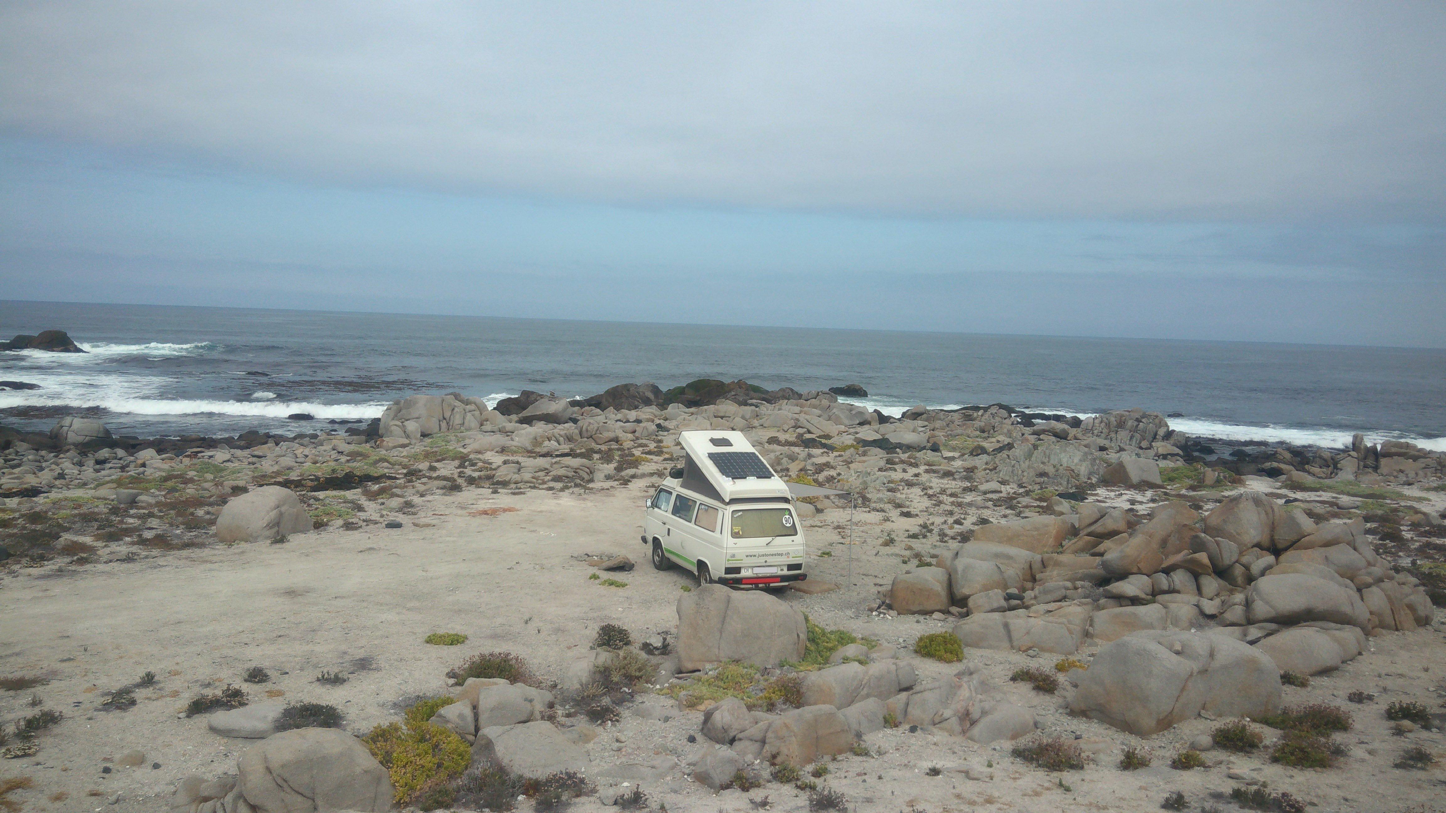 029 2212 PN Llanos del Challe 3jpg