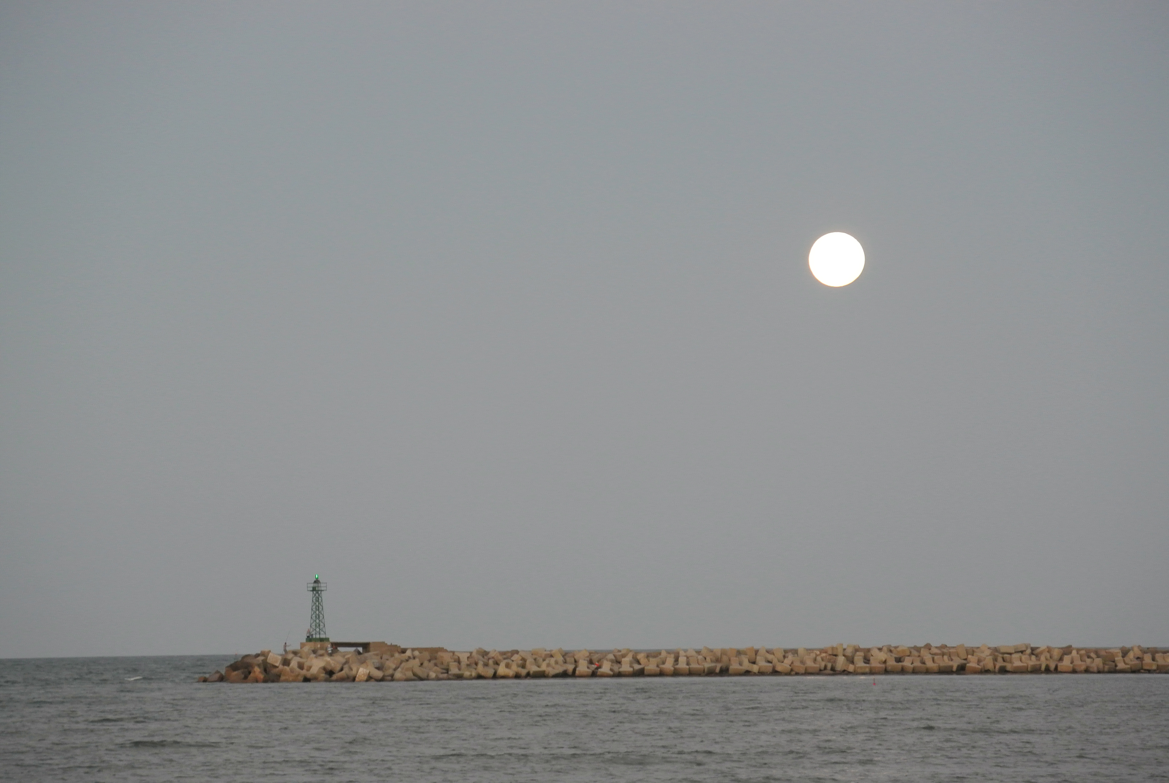 010 3003 Leuchtturm La Paloma 11JPG