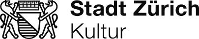 logo_stzh_kultur_sw_pos_3jpg