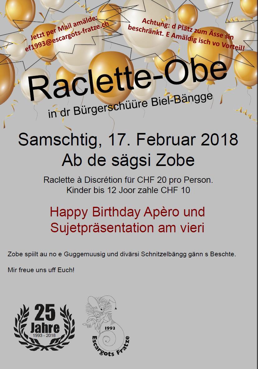 Raclette-Obe_flyerjpg
