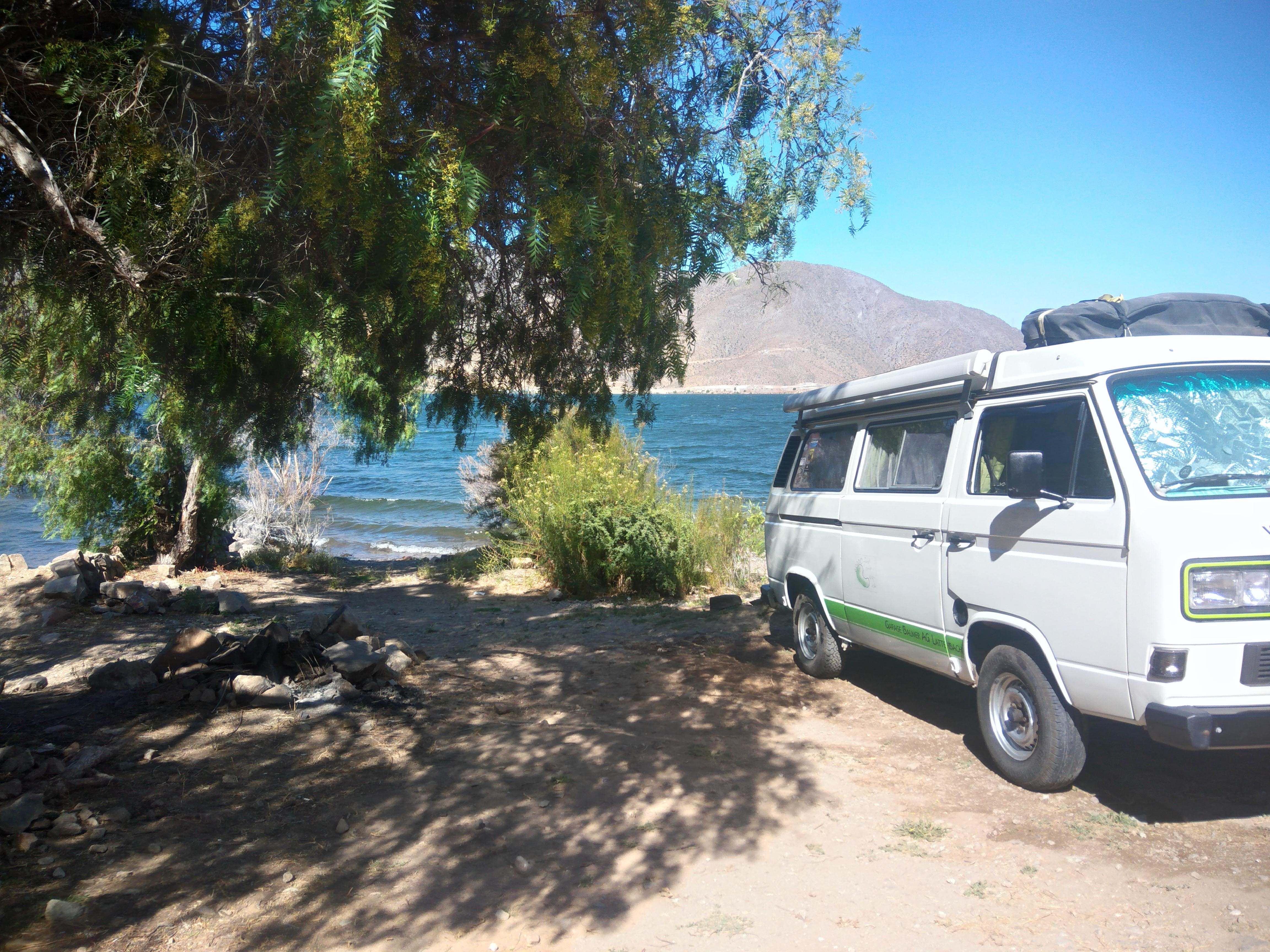 001 0201 Stausee Valle de Elqui - La Serena 5jpeg