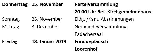 2018-11-05 Agenda SVP November-JanuarPNG