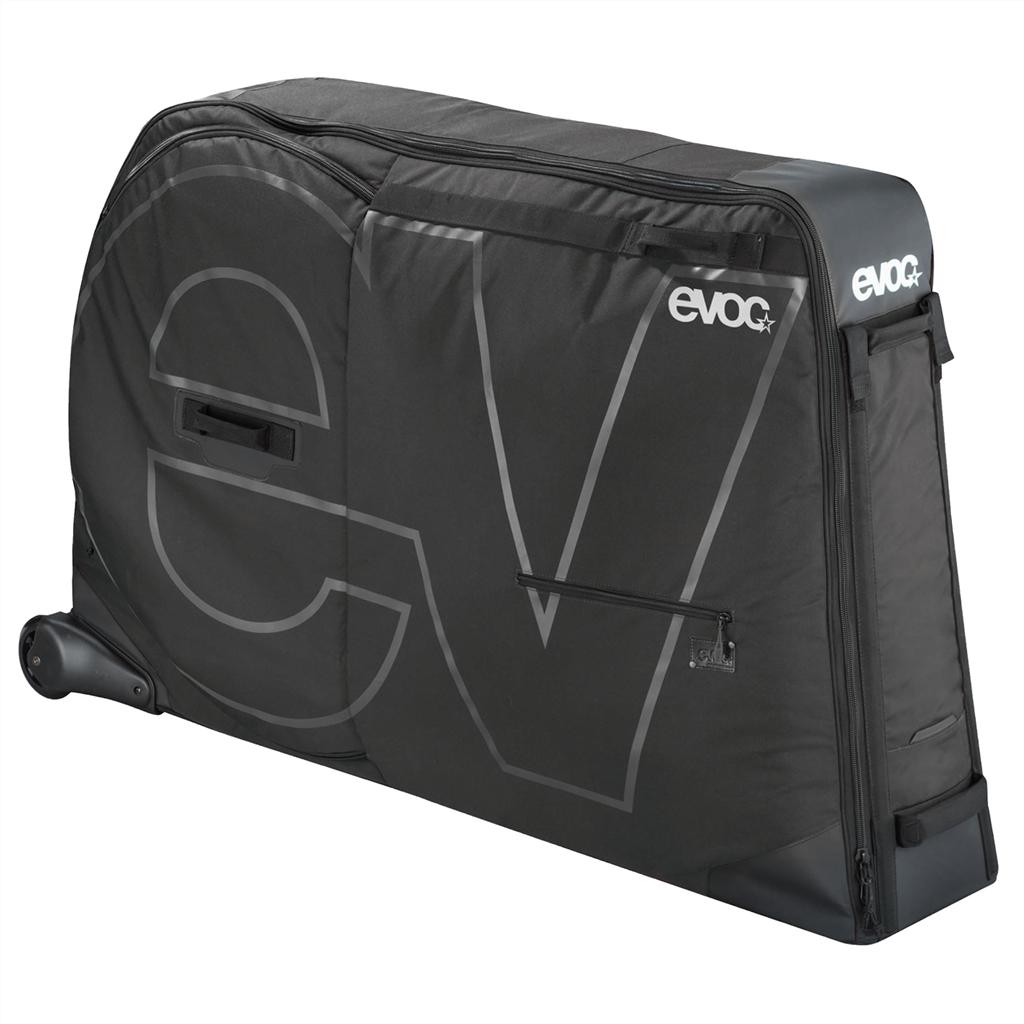 Evoc_Bike2png