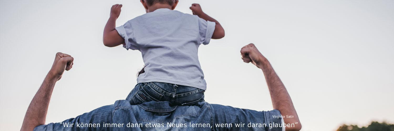 Eltern-grjpg