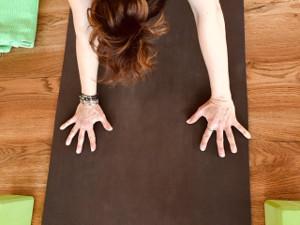 Yoga2-Yogastil-Mii-Ruum-Studio-Luzern-webJPG