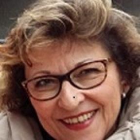 ESTHER MÜNSTERBERG