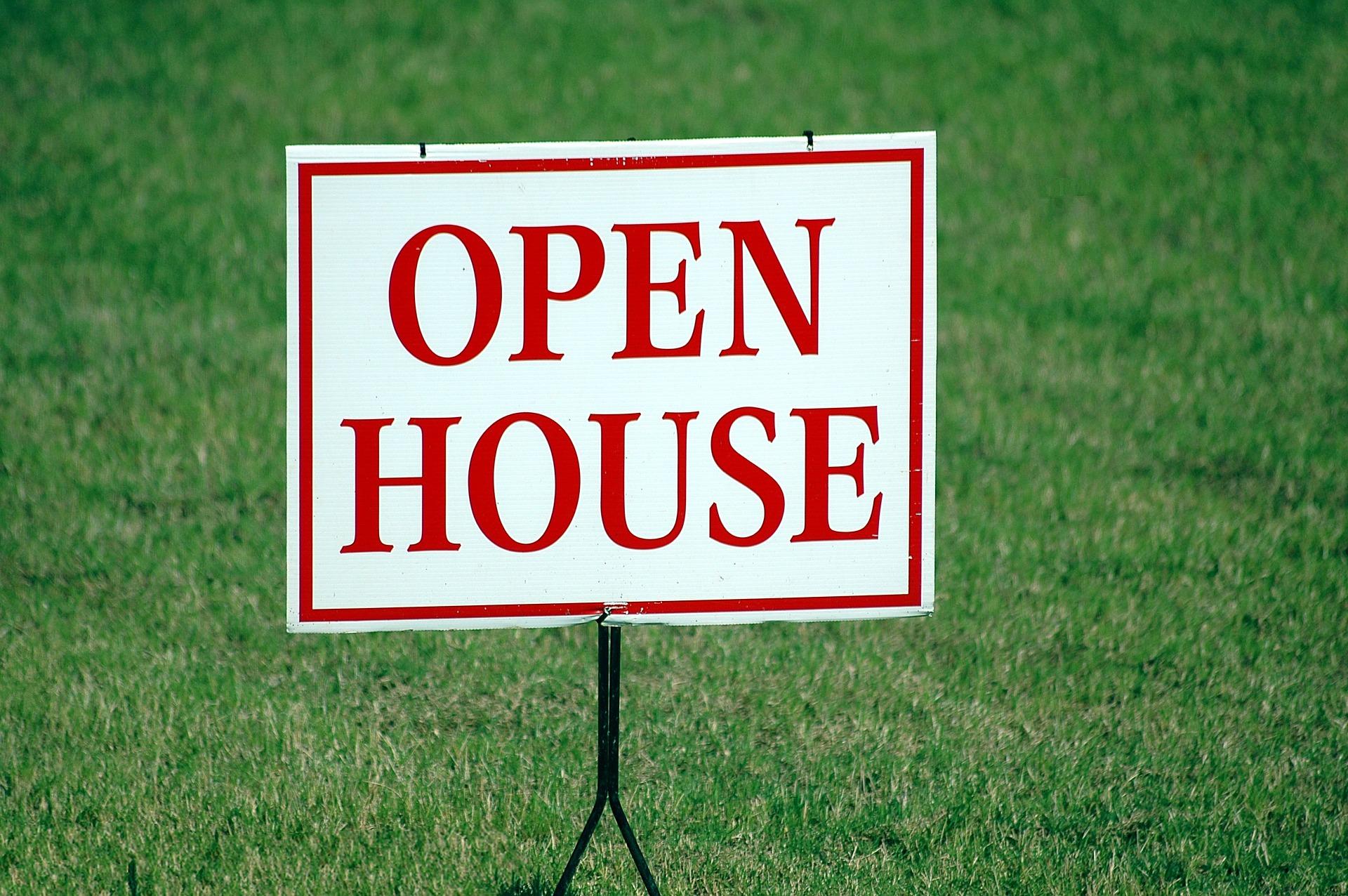 open-house-2328984_1920jpg