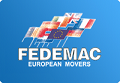 fedemach_Umzugpng
