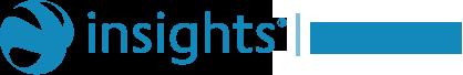 Logo Insightspng