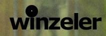 Winzeler Logojpg