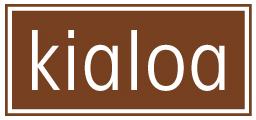 Kialoapng