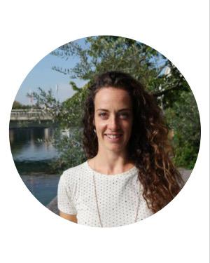 LindaSchenker-Yoga-Lehrerin-Mii-Ruum-Luzern-WEBjpg