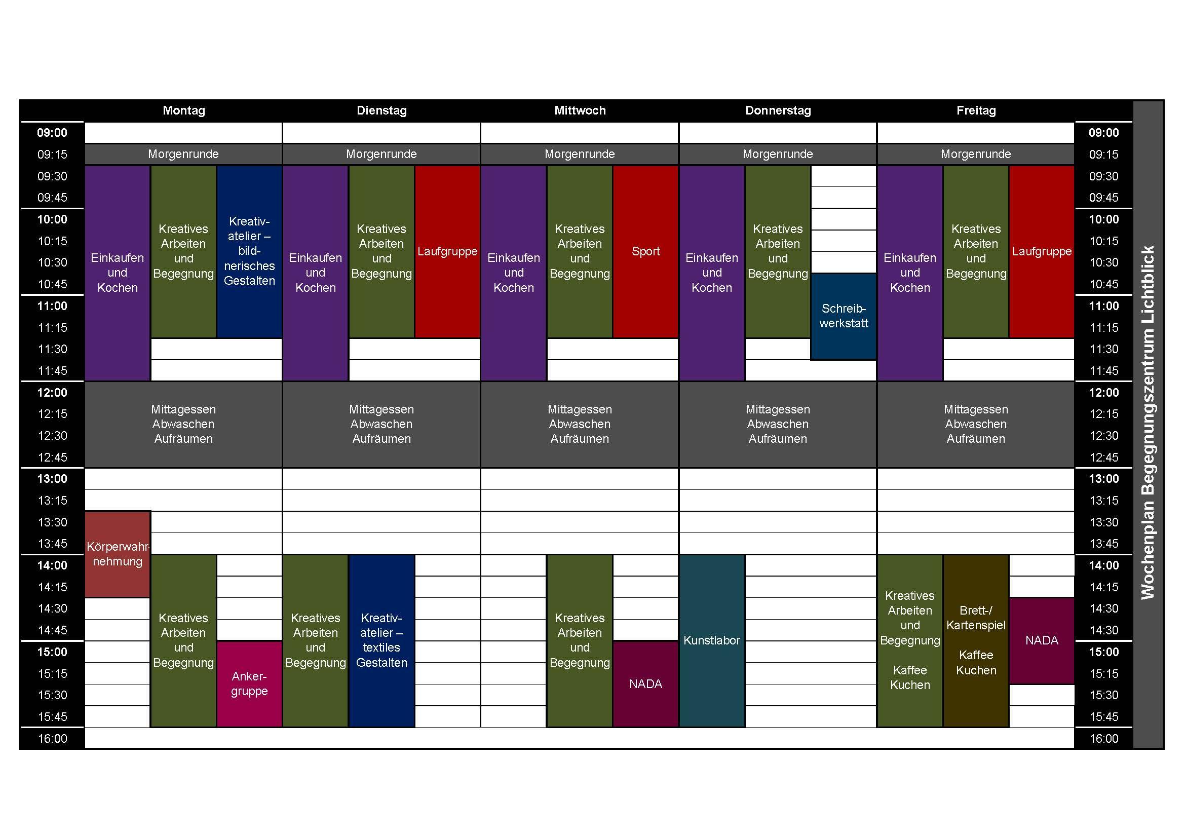 Wochenplan_Lichtblickjpg