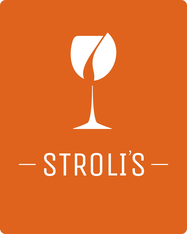 Stroli_Strolisjpg