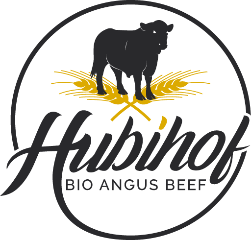 Logo_Hubihof_black-gold_72dpipng