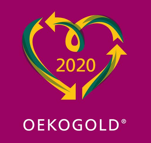 Oekogold_Logo2020Duntenpng