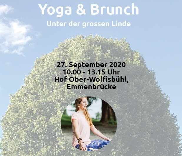 YogaBrunch-Flyer-Sep2020-querjpg