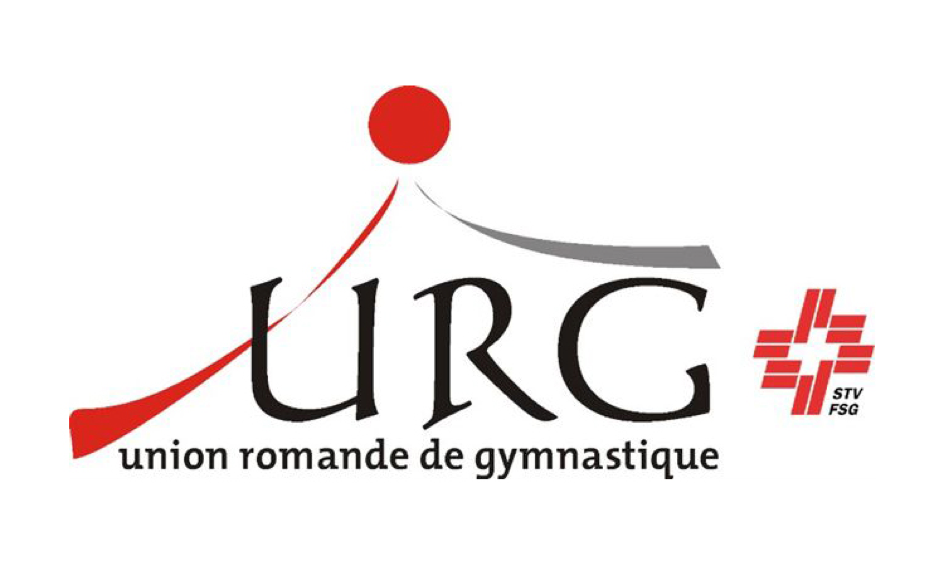 URG UNION ROMANDE DE GYM