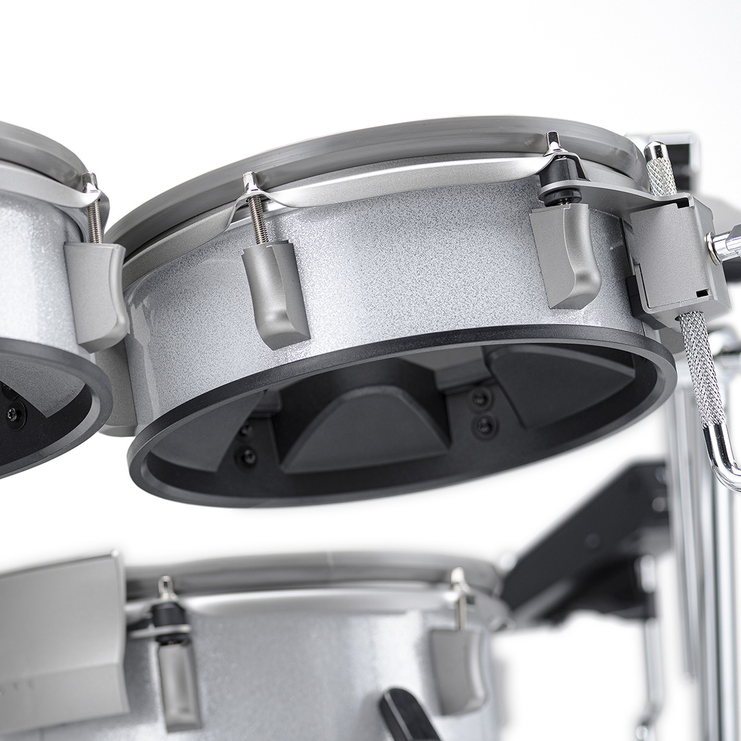 foto-44-efnote3-edrum-bottomsnare-&-toms-bottom