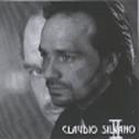 claudio_silv_2jpg