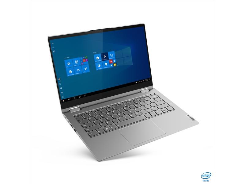 Lenovo ThinkBook 14s Yoga_1jpg