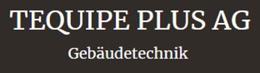 TequipePlus 100x279PNG
