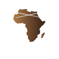 African_Iconpng