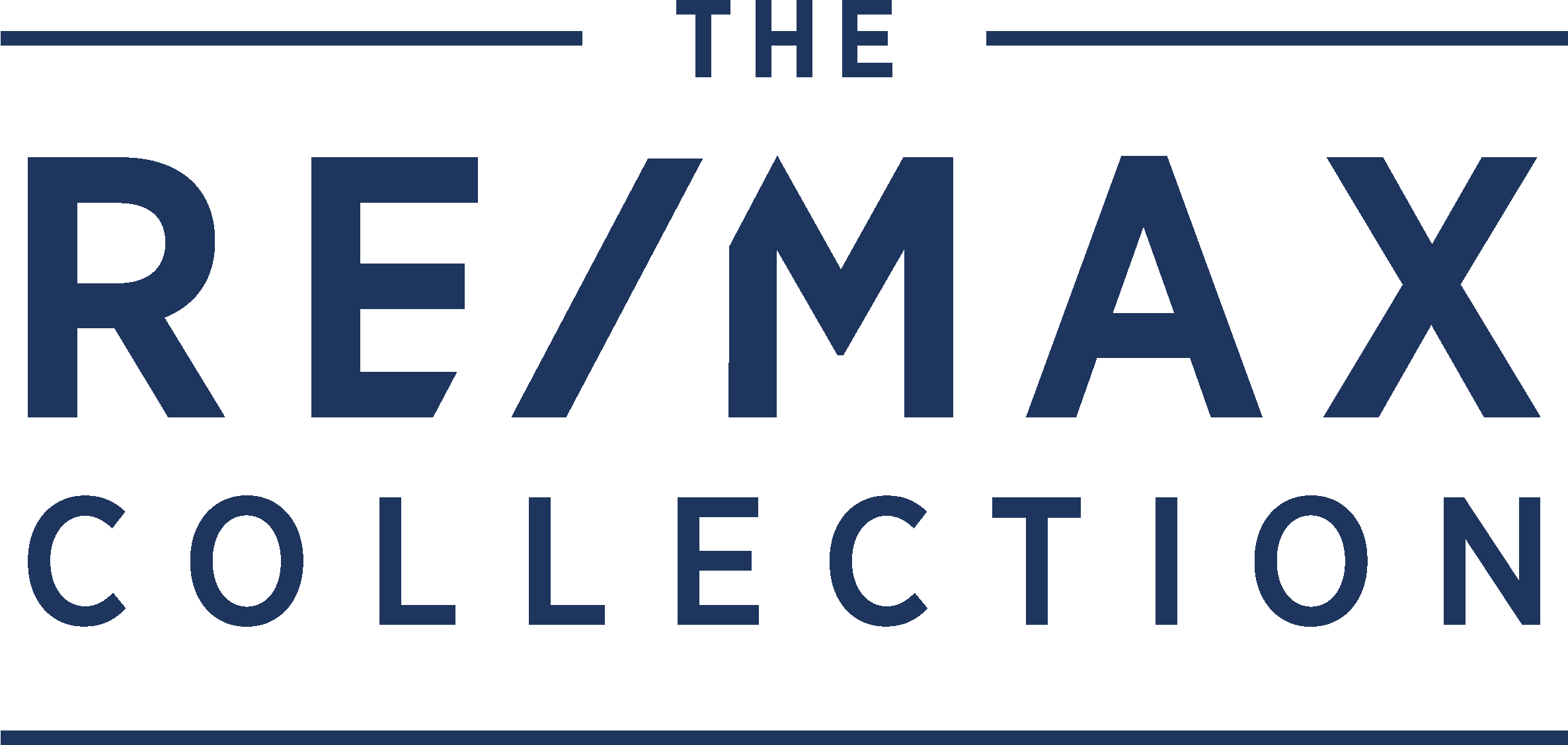 REMAX_Collection_Horizontal_rgbpng
