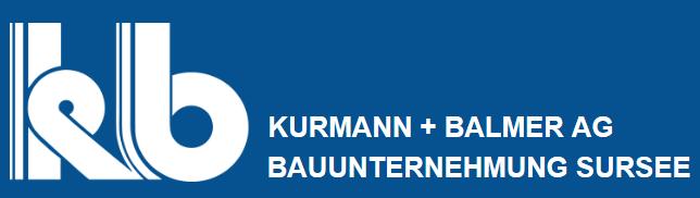 logo_kbpng