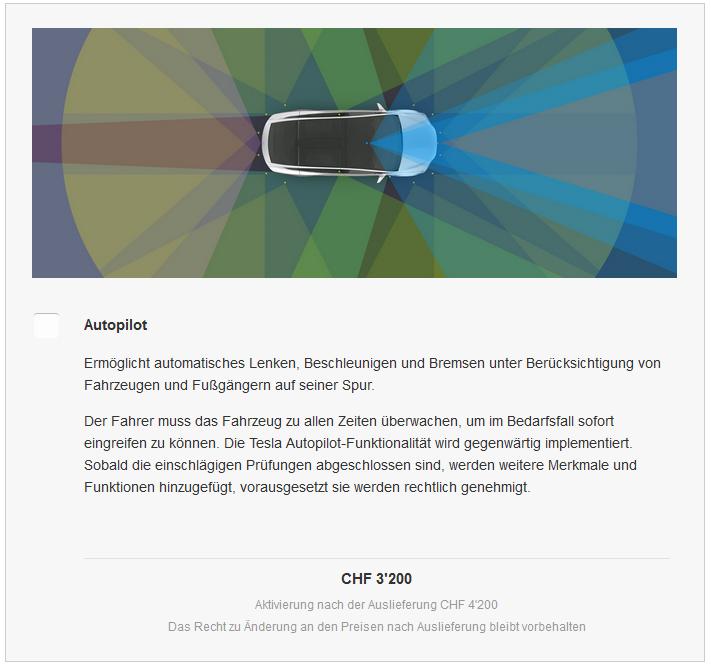 Autopilot March 2019PNG