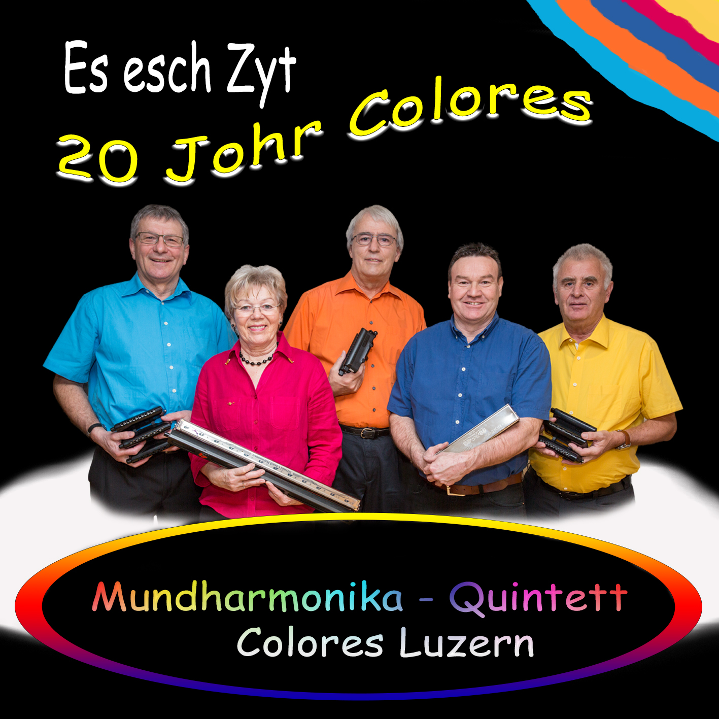 CD Cover 10fjpg